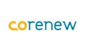 Logo CoRenew