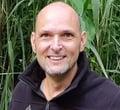 Rob van der Horst